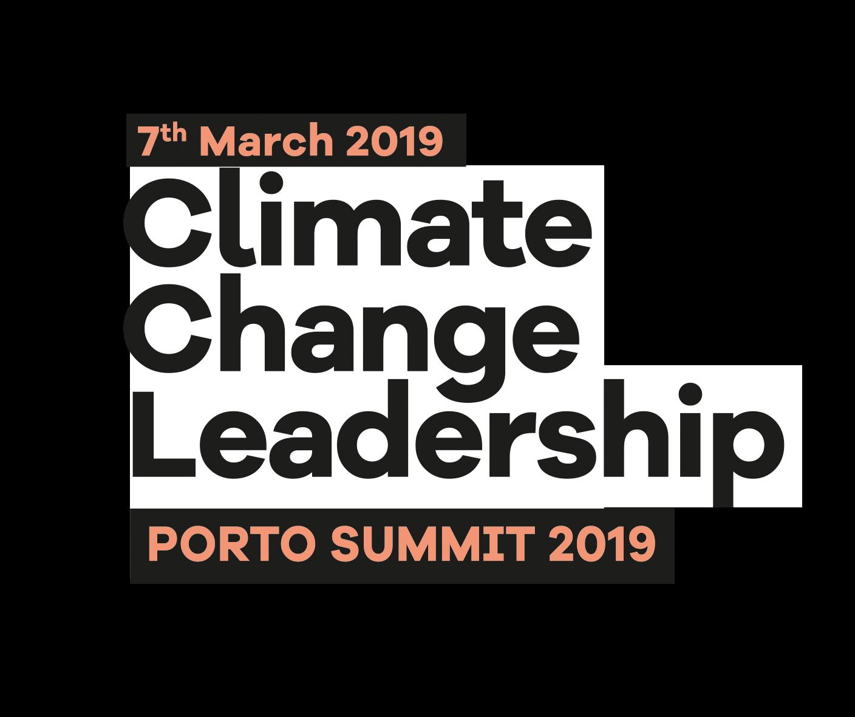 Porto Summit 2019