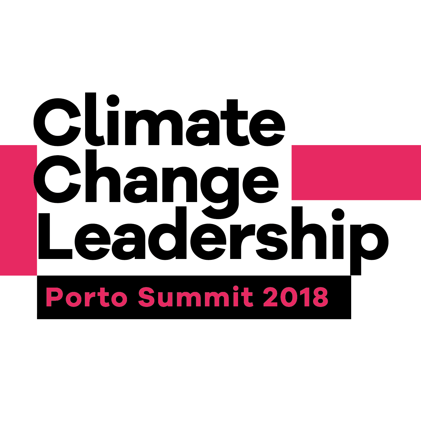 Summit2018