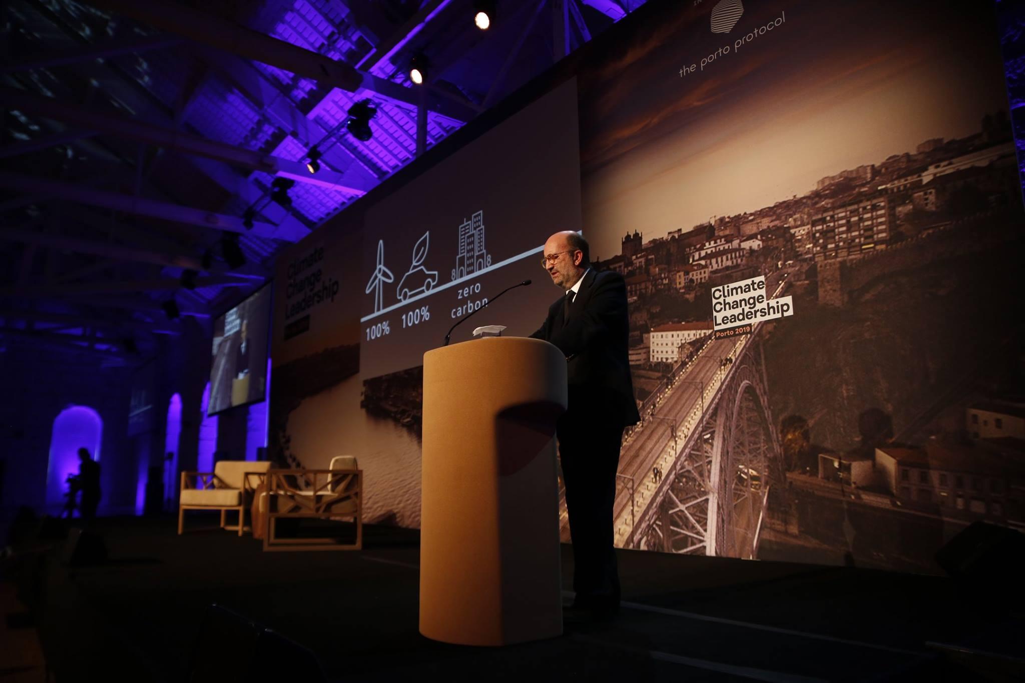 Samsung Forum 2019 Porto