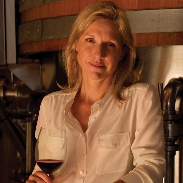 Global wine wars case study